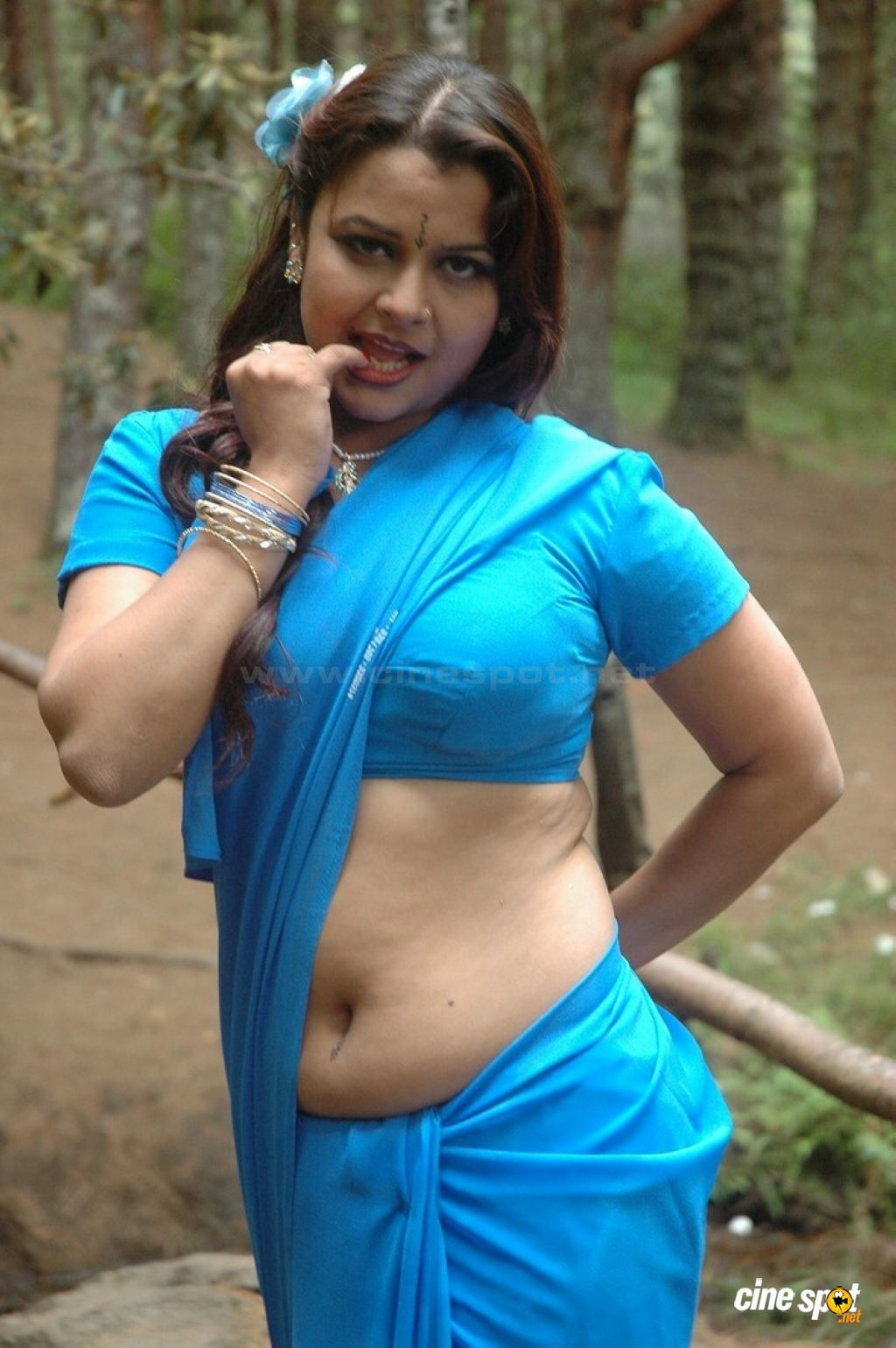 Aunty the who famous sex is indian