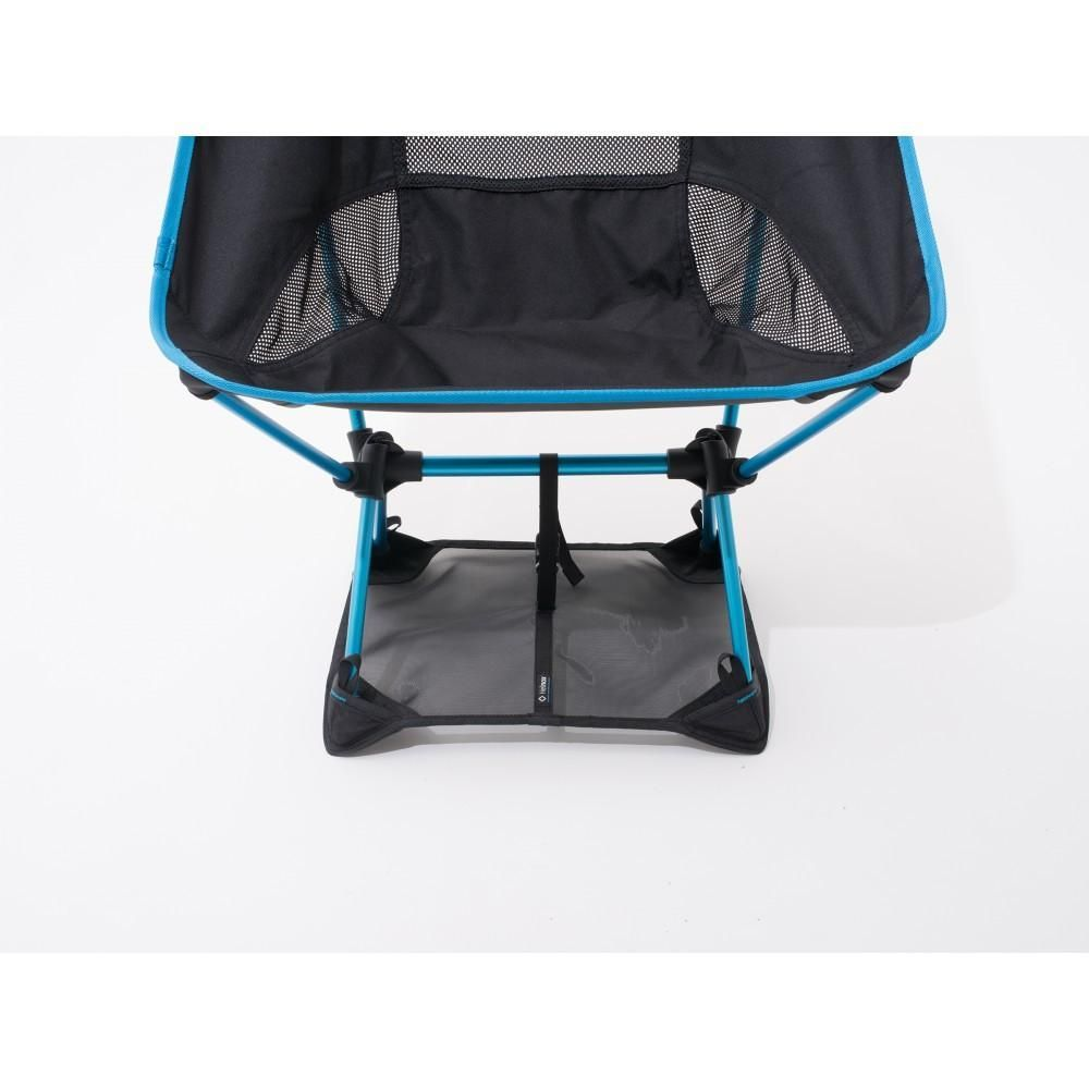 Awe Inspiring Ground Sheet By Big Agnes Camping Ground Camping Chairs Ibusinesslaw Wood Chair Design Ideas Ibusinesslaworg