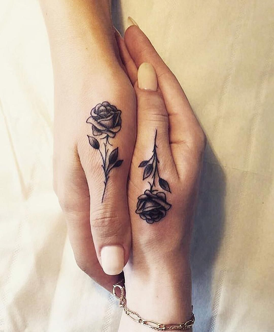 34 4k Likes 636 Comments Tattoos Tattooinkspiration On Instagram Tag Someone You D Get A Matching Tattoo Wit Tattoos For Daughters Tattoo Fonts Tattoos