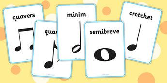 Music Draw The Missing Note In The Rhythm 2 In 2020 Eighth Note Rhythms Music