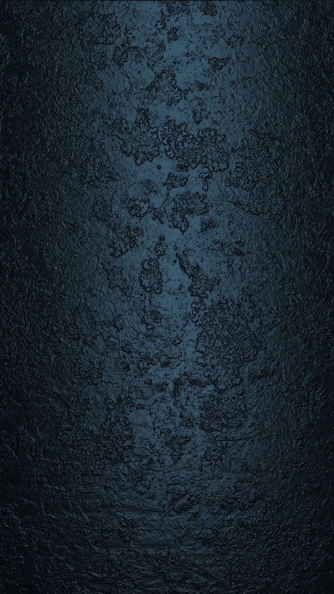 Pin On Artistic Wallpapers Android