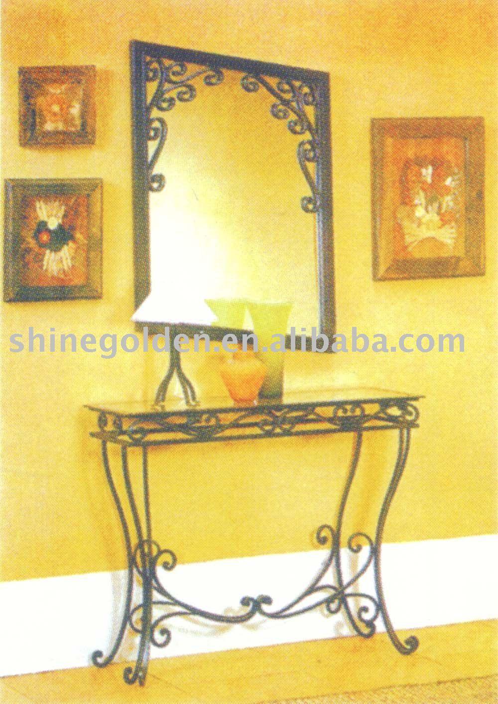 Herreria | rejas de hierro | Pinterest | Wrought iron, Iron and ...