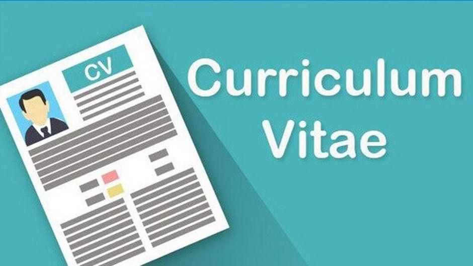 Hai Inviato Molti Curriculum Senza Ottenere Risposta Ti Posso Aiutare A Migliorare L Effetto Del Tuo Cv Of Lettera Di Presentazione Curriculum Vitae Coaching