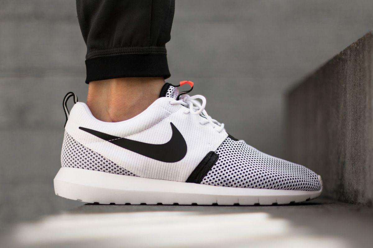 Billig Nike Roshe Run Turnschuhe Schuhe Sale Online Shop