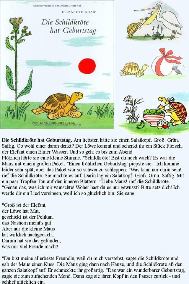 Pin Von Antje Muller Auf Geburtstag In 2020 Kinderbucher Geburt