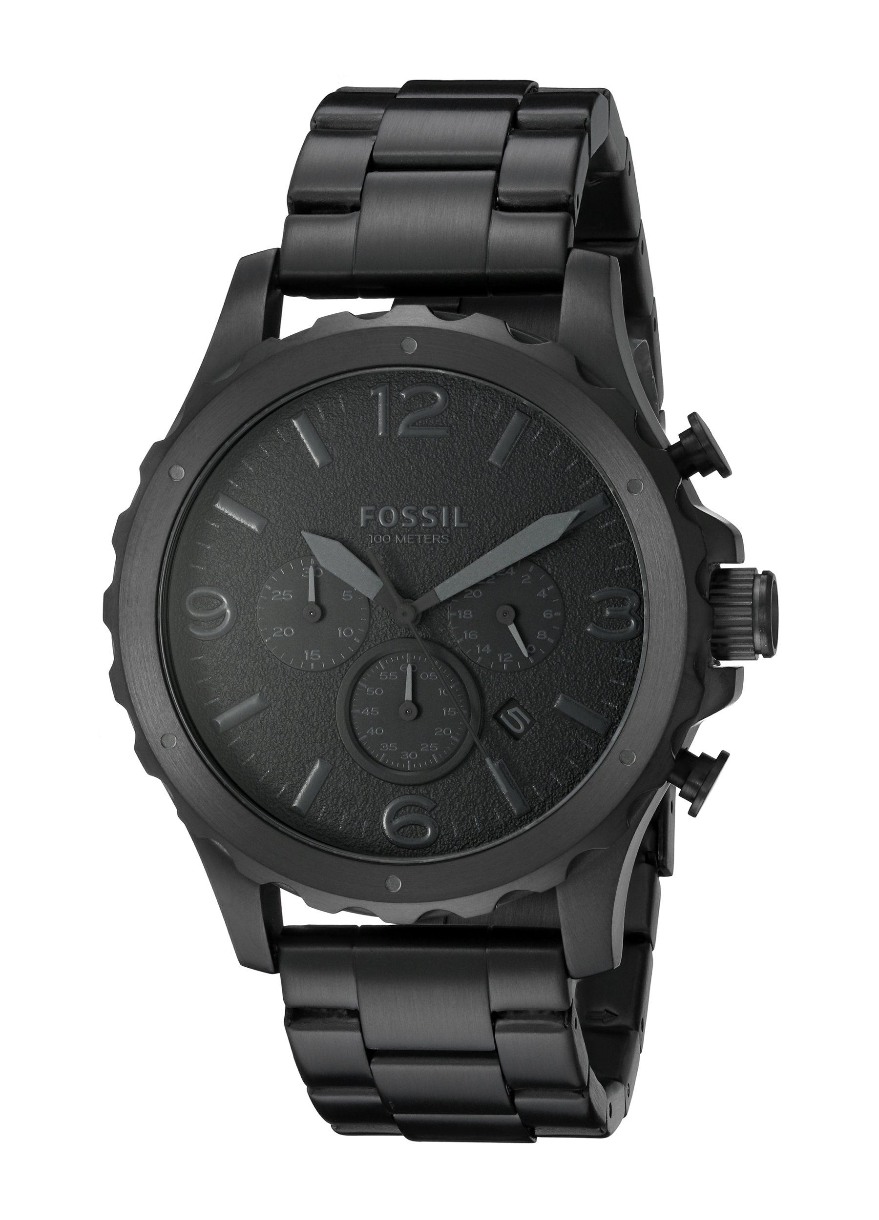 thin hublot copy fusion watches ultra classic all black