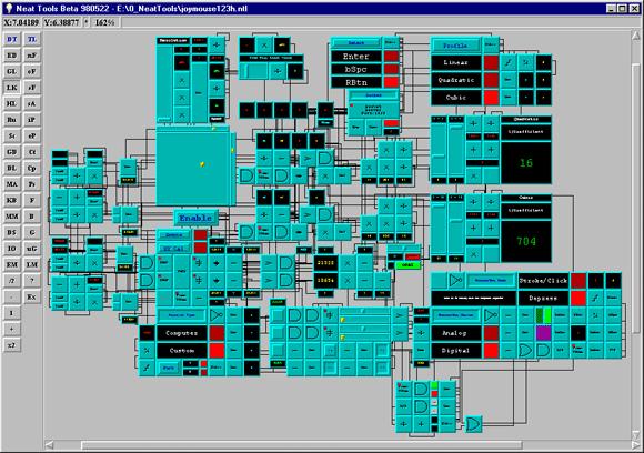 Visual Programming Languages Snapshots With Images Visual