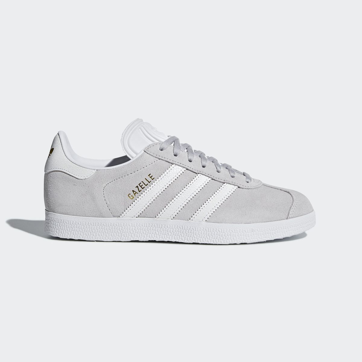 Baskets Chaussure Gazelle en 2019 | Products | Chaussures