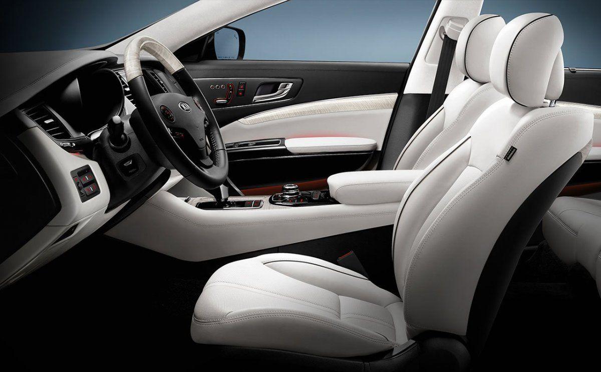 Inside Luxury Cars   Google Search