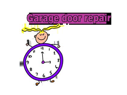Etonnant Garage Door Repair Bellevue WA Is A Residential Garage Door Services  Specialist. We Have Services