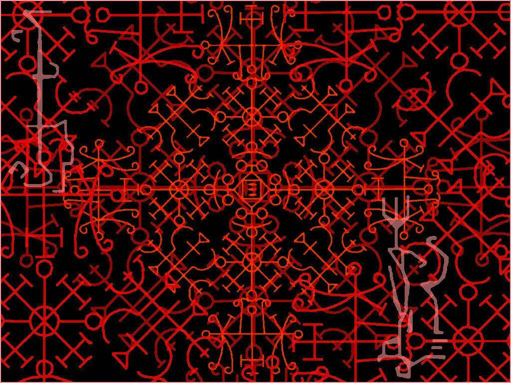 Demonic symbols and or runes google search demons occult dark demonic symbols and or runes google search biocorpaavc