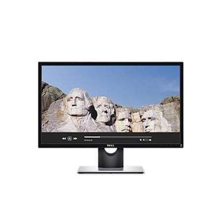 "24"" Dell SE2417HG 1080p Monitor $90 after $10 rebate  free s/h https://www.lavahotdeals.com/us/cheap/24-dell-se2417hg-1080p-monitor-90-10-rebate/319187?utm_source=pinterest&utm_medium=rss&utm_campaign=at_lavahotdealsus&utm_term=hottest_12"