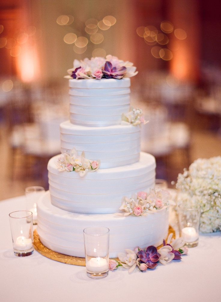 Pin by Dimon No on Свадебные торты   Cake, Desserts, Wedding