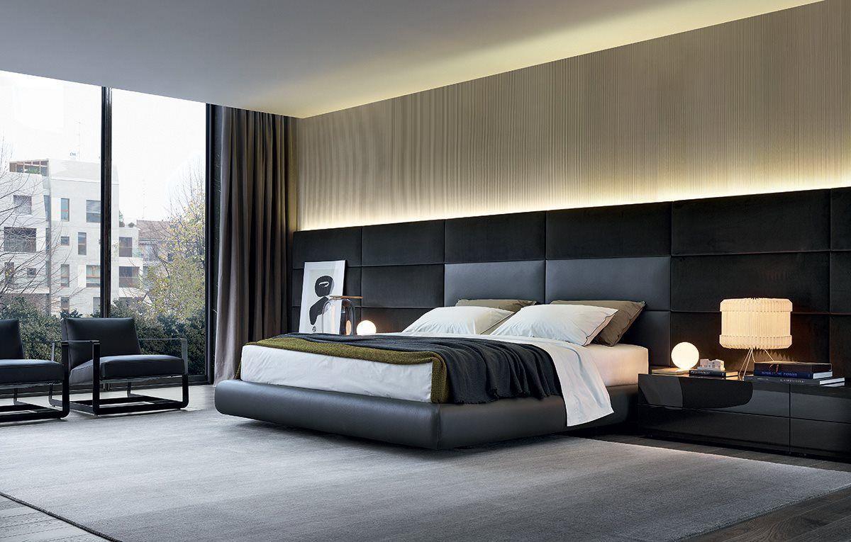 BEDS - PRODUCTS - POLIFORM | Dream | BEDROOMS | Pinterest ...