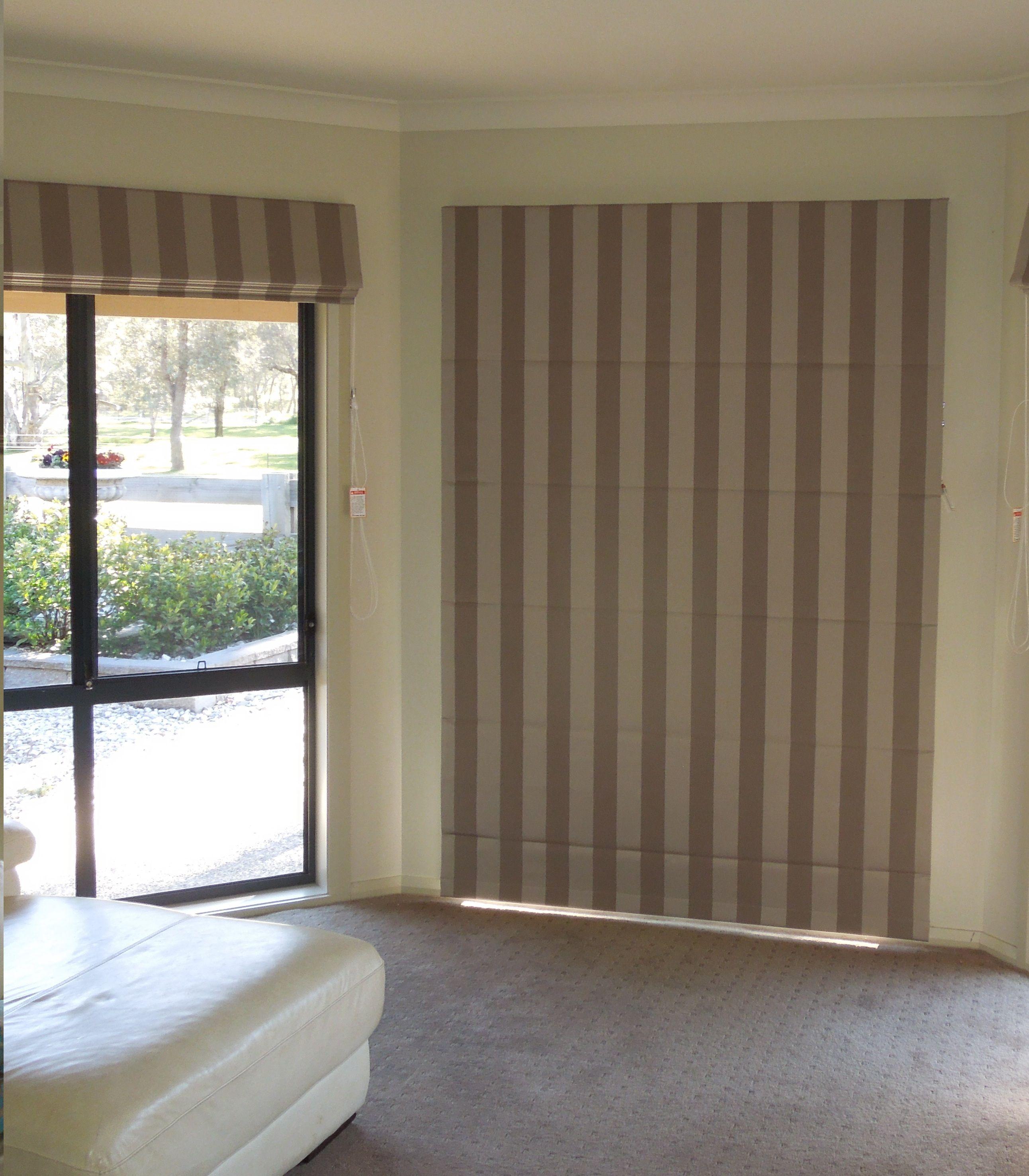 blinds louver drapes drape roman roller welwyn vertical unidrape more img venetian intu