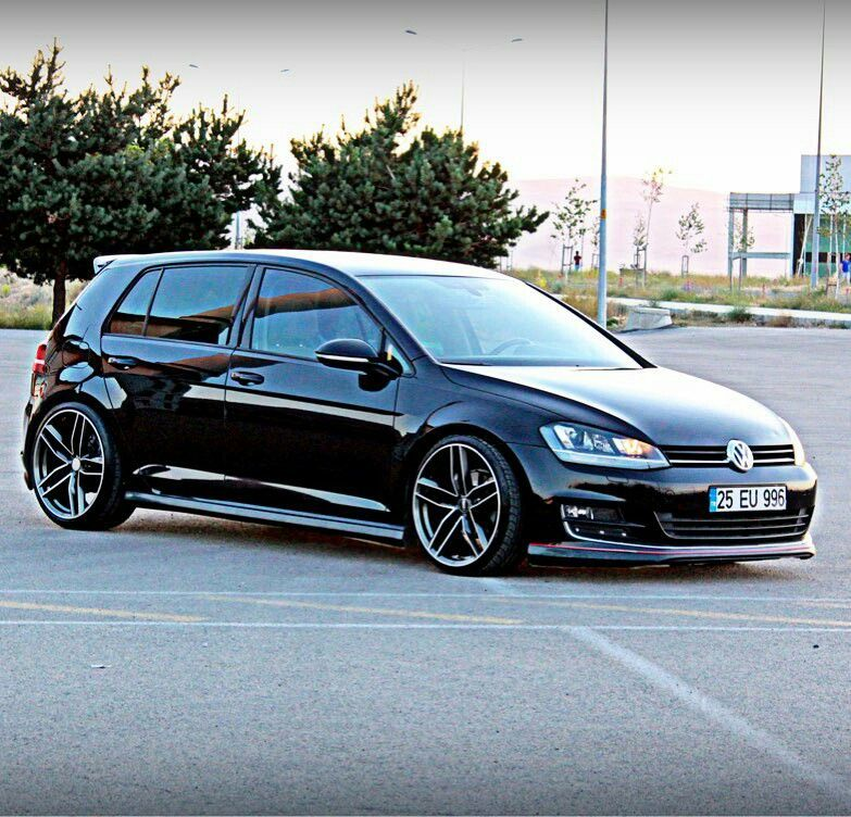 golf 4 with r8 audi rims - wiring diagram page left-fix -  left-fix.granballodicomo.it  granballodicomo.it