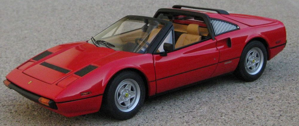 Magnum P.I. Ferrari   Movie and TV Cars   Pinterest   Ferrari, Movie