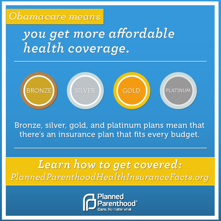 Pin On Healthcare News Facts