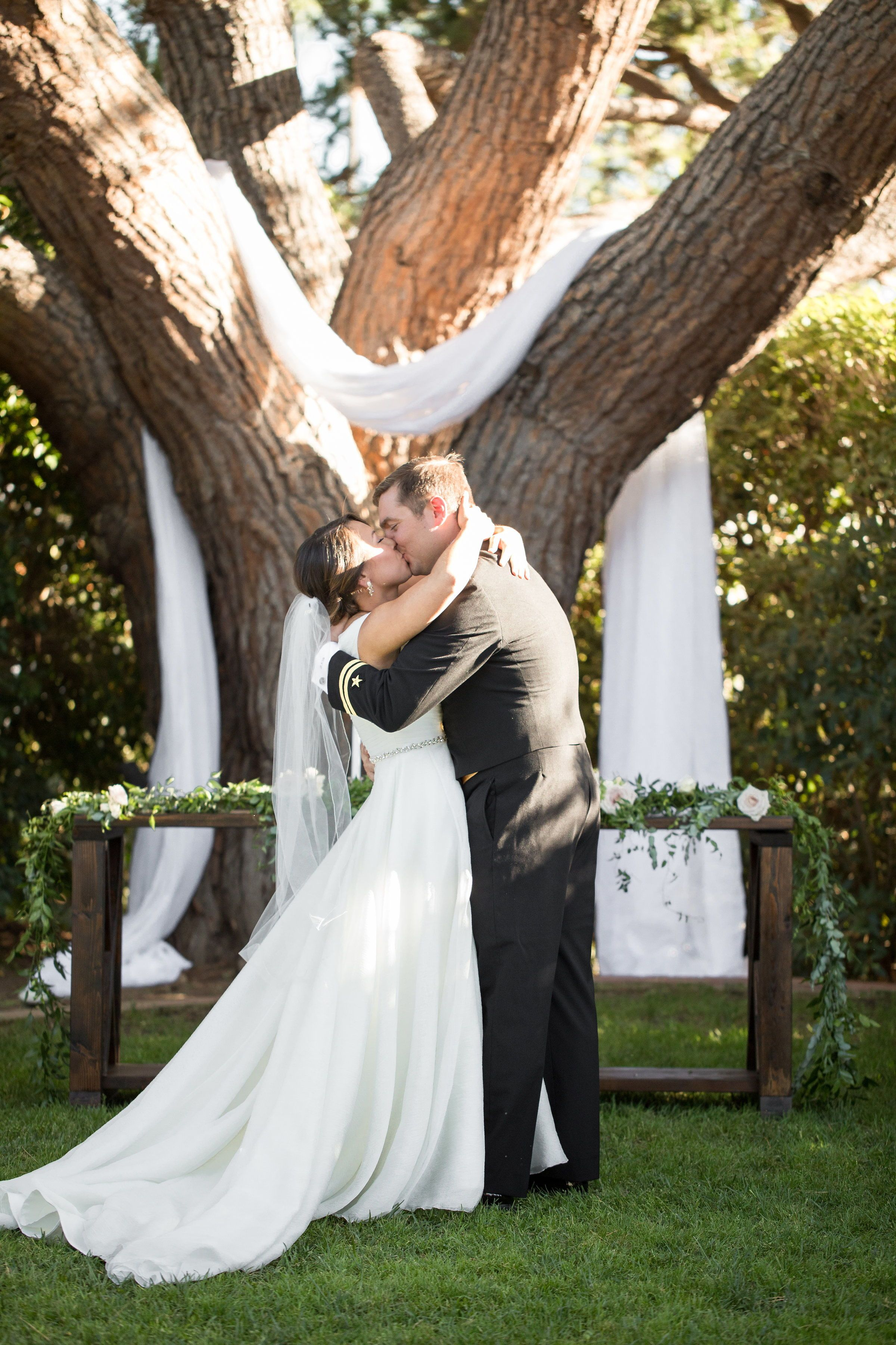 Jenn u billy pinterest reception wedding and weddings