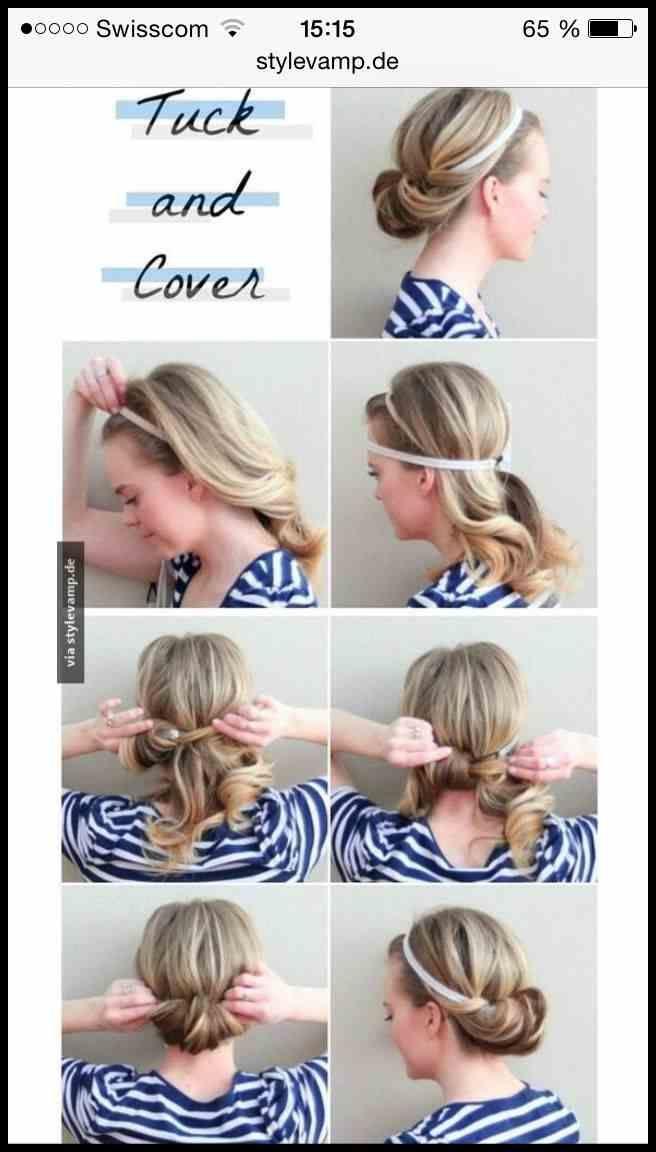 Frisuren fur jungs mit dicken haaren