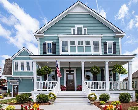 30068RT: Traditional Home with Terrific Bonus Room Our newest farmhouse favorite: house plan 30068RT. Multiple versions available.Our newest farmhouse favorite: house plan 30068RT. Multiple versions available.