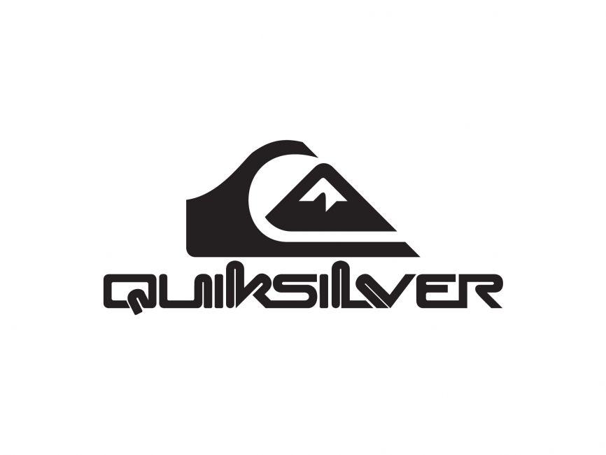 Quiksilver vector logo vector logos pinterest logos and graphics quiksilver vector logo thecheapjerseys Gallery