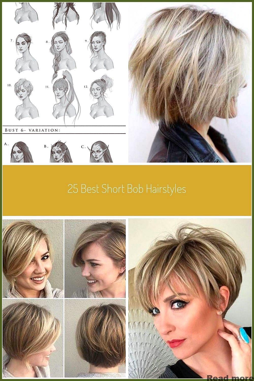 Sehen Sie Sich Die Neuesten Frisuren Auf Unserem Tumblr An Es Ist Groartig Auf Die Es Frisuren Groa In 2020 Neue Frisuren Frisur Ideen Festliche Frisuren Kurzes Haar