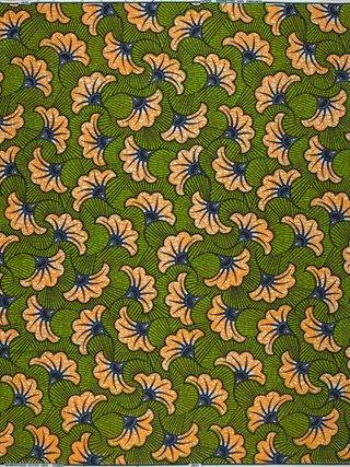 kpotuba, rolls royce, fleurs de mariage   imprimÉs   pinterest