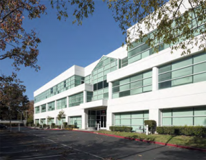 Silicon Valley Office Portfolio Lands 195m Silicon Valley Office Silicon Valley Portfolio