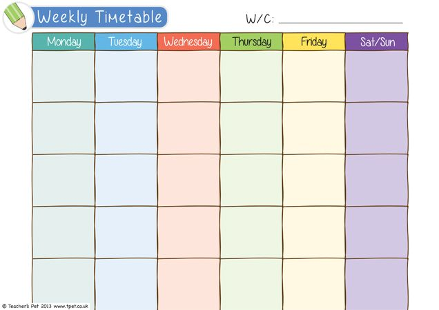 Calendar Ideas Key Stage : Teacher s pet free classroom display resources for early