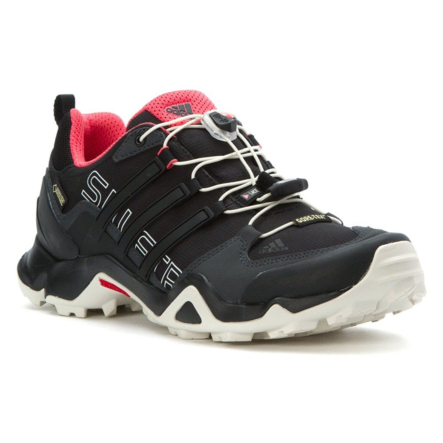 adidas Outdoor Women's Terrex Swift R GTX® *** Click on the ...
