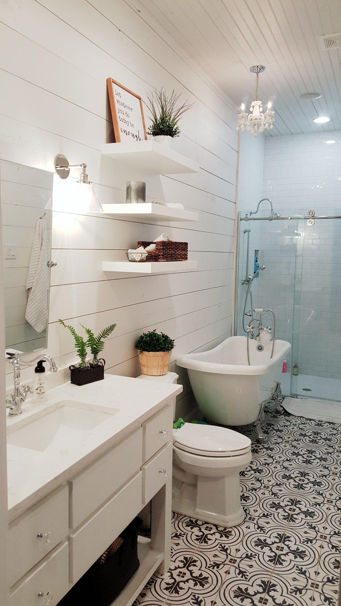 9 Great Bathroom Tile Ideas Home Depot Bathroom Minimalist
