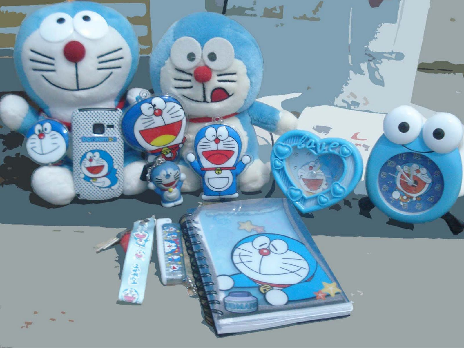 All About Doraemon Penelusuran Google All About Doraemon