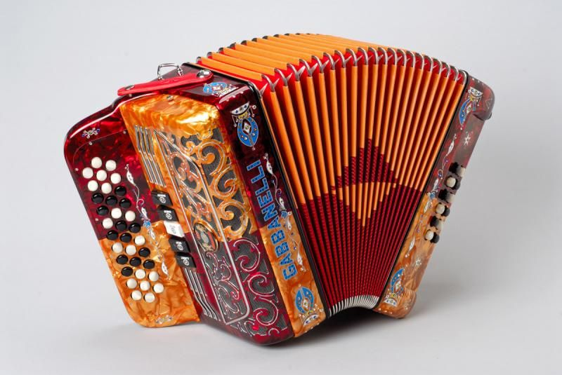 the Accordion music instruments accordion http//www