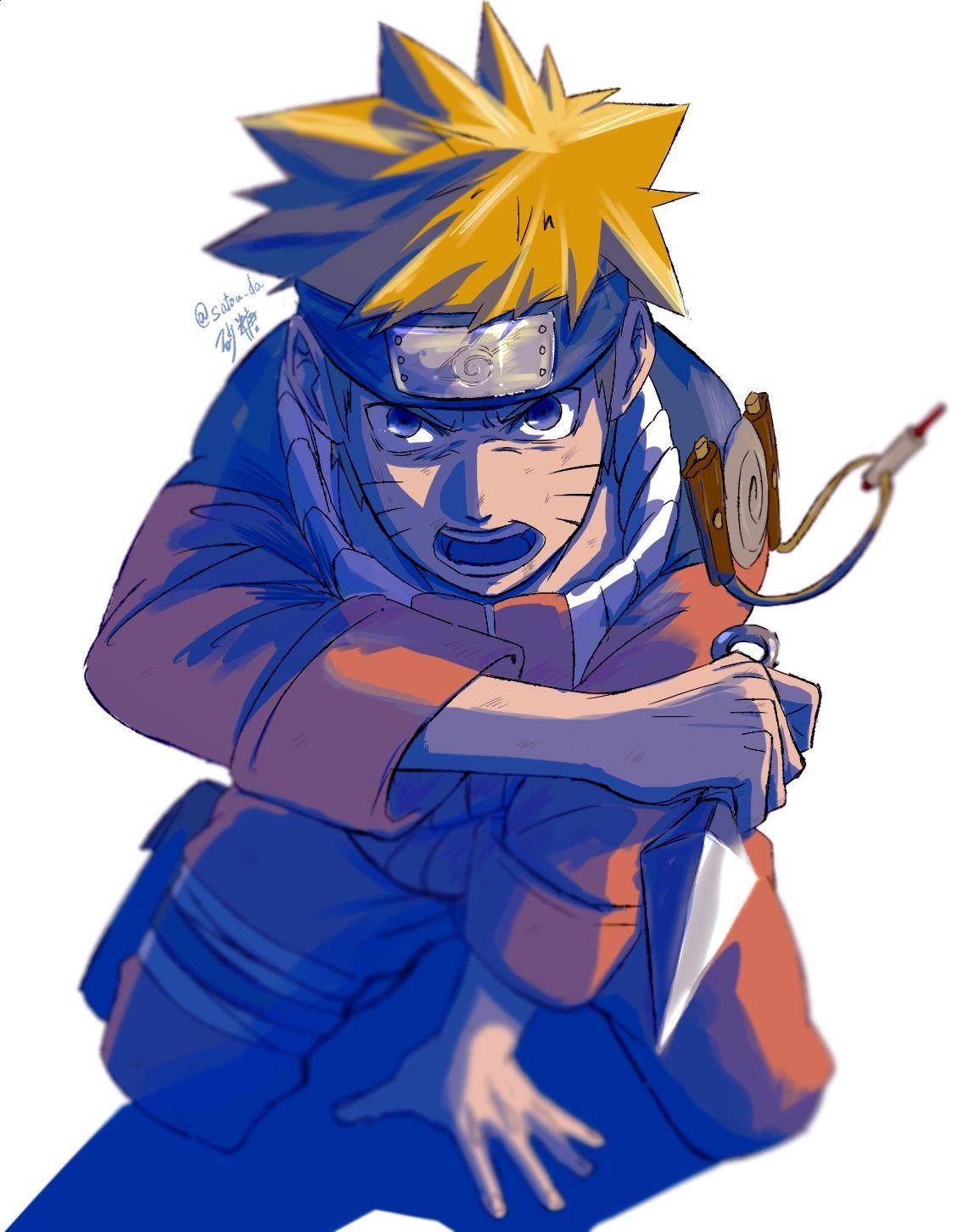 Pin de Kyubi Sarutobi em Naruto Shippuden,Boruto Naruto