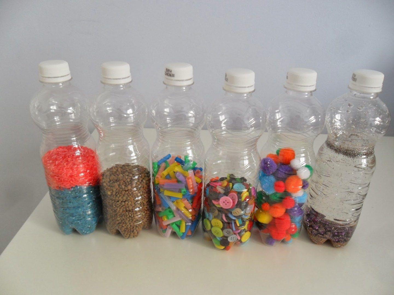 codicioso Final amargo botellas para estimulacion lento Impulso Pastor