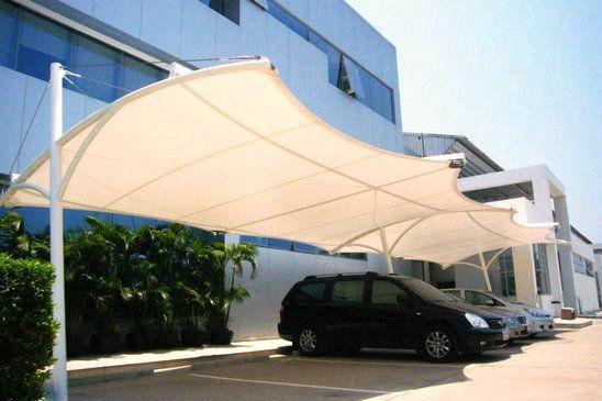 Parking Shade Car Park Shade Fabric Parking Shade Cover Park Shade Carport Shade Shade Structure