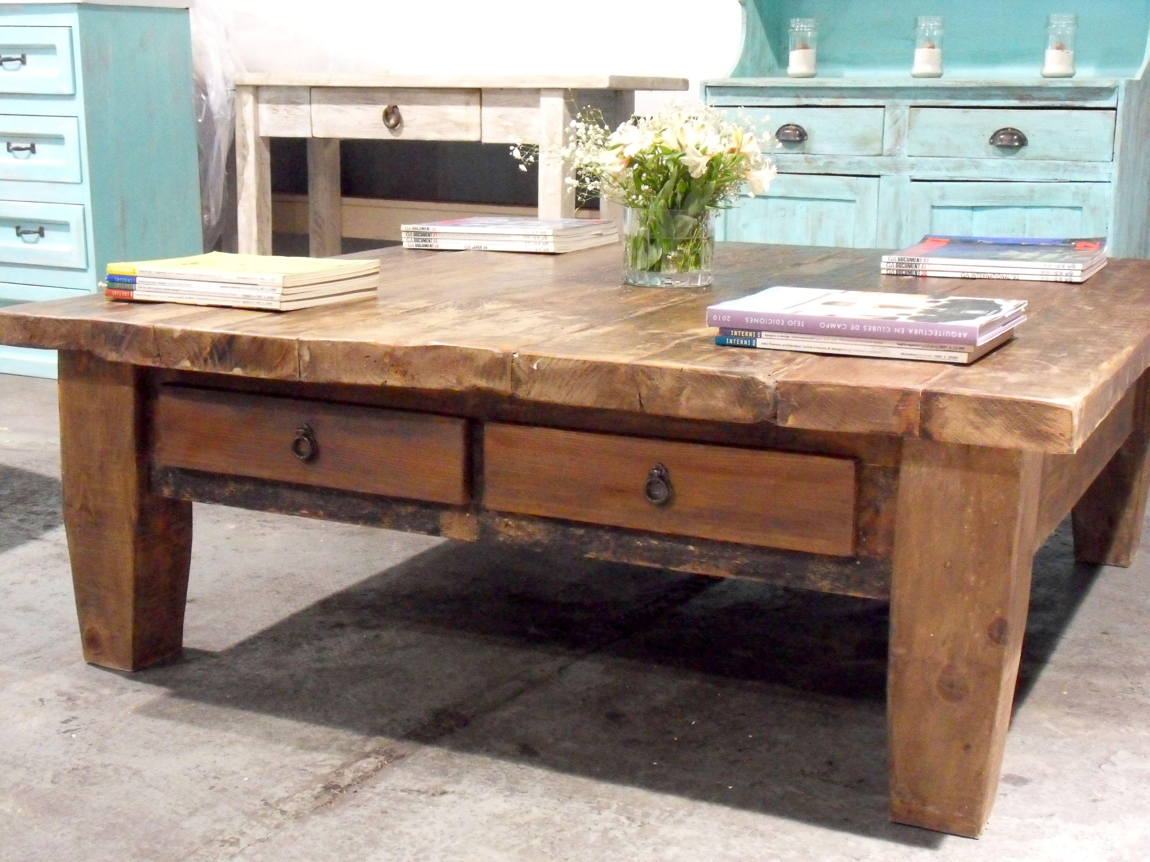 Pin de Sebastian Amarelle en Muebles en madera | Pinterest | De ...