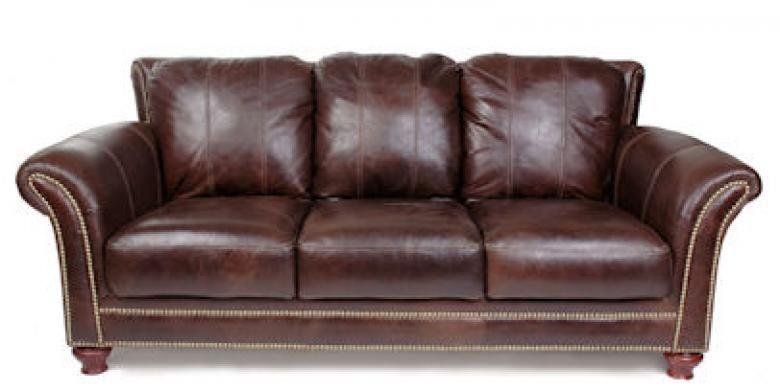 Tuscany Leather Sofa Set Leather Sofa Full Grain Leather Sofa