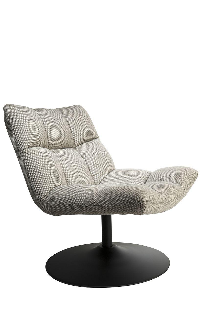 1000+ images about Banken, stoelen en anders zitten....., on ...