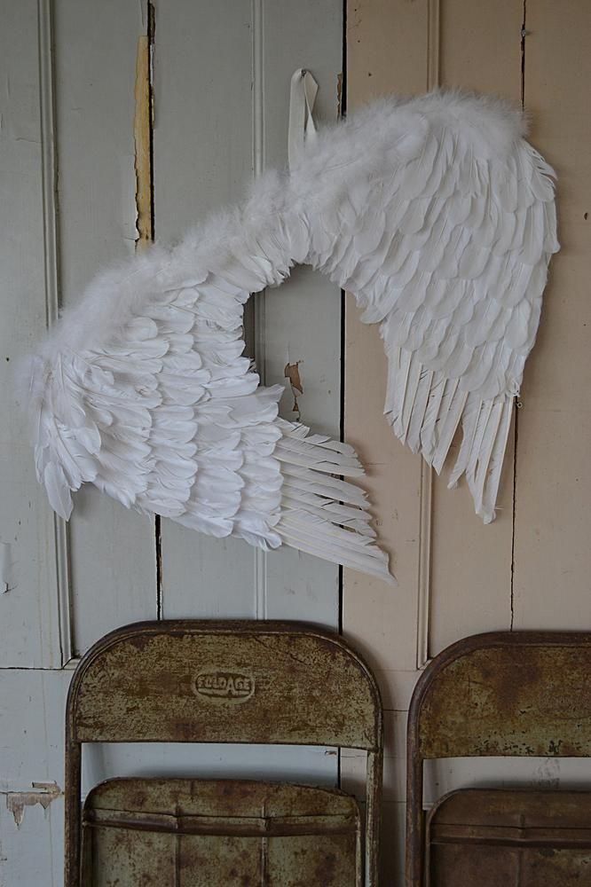 Engelen vleugels | Interieur etc! | Pinterest | Angel wings