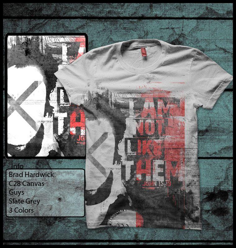 Download Still Teror Design For Squad Urban Streetwear Street Wear Urban Mens Tops Mens Tshirts