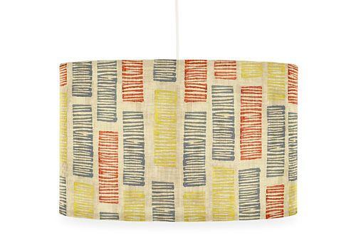 galbraith and paul lighting. Galbraith \u0026 Paul Medium Drum Pendant Lamp - Pendants Lighting Room Board And 6