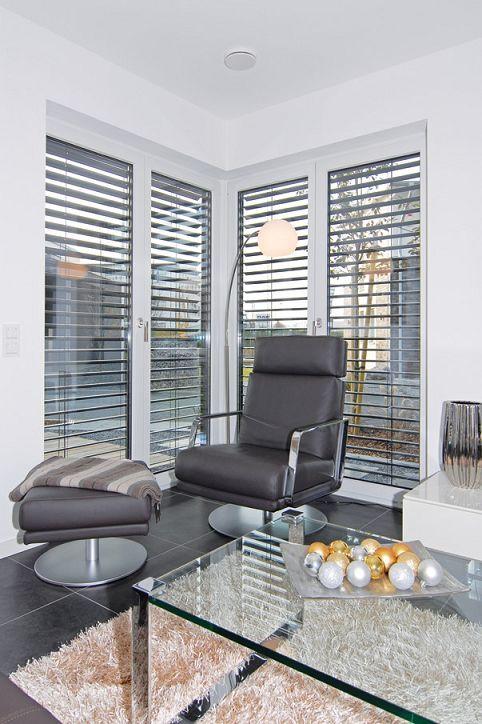 architektenhaus k ln energie plus haus von streif tipan casa pinterest streif haus. Black Bedroom Furniture Sets. Home Design Ideas