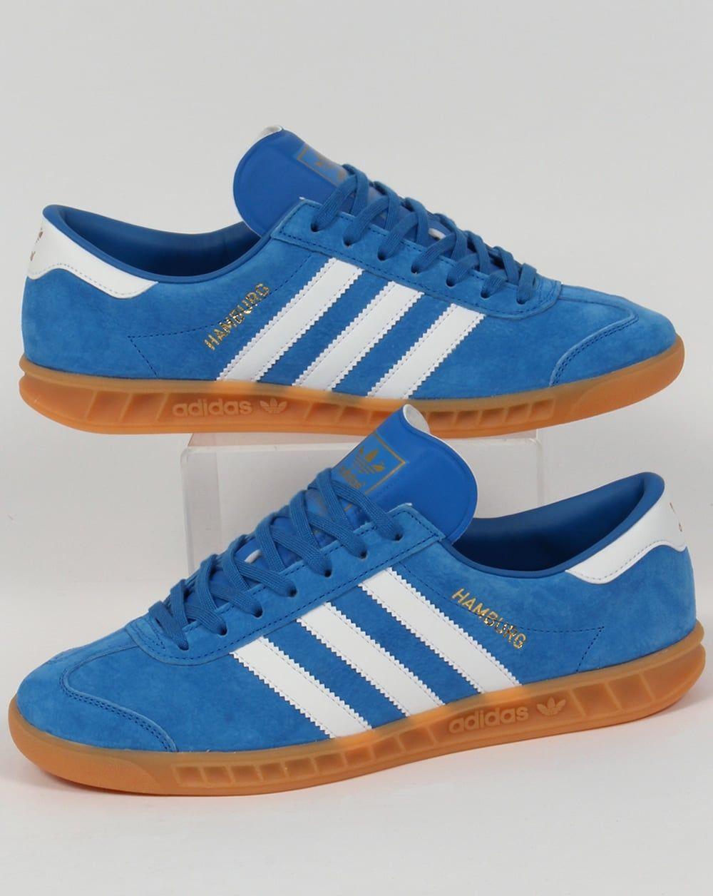http://www.80scasualclassics.co.uk/images/adidas-hamburg-trainers ...