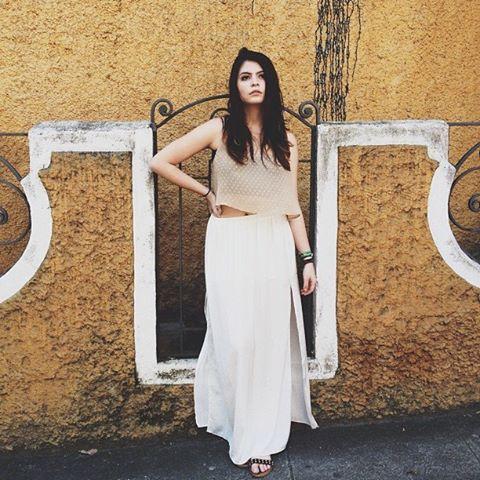 Rafaela Caamano por Fotos EmContraLuz.