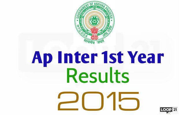 Schools9 results 2015