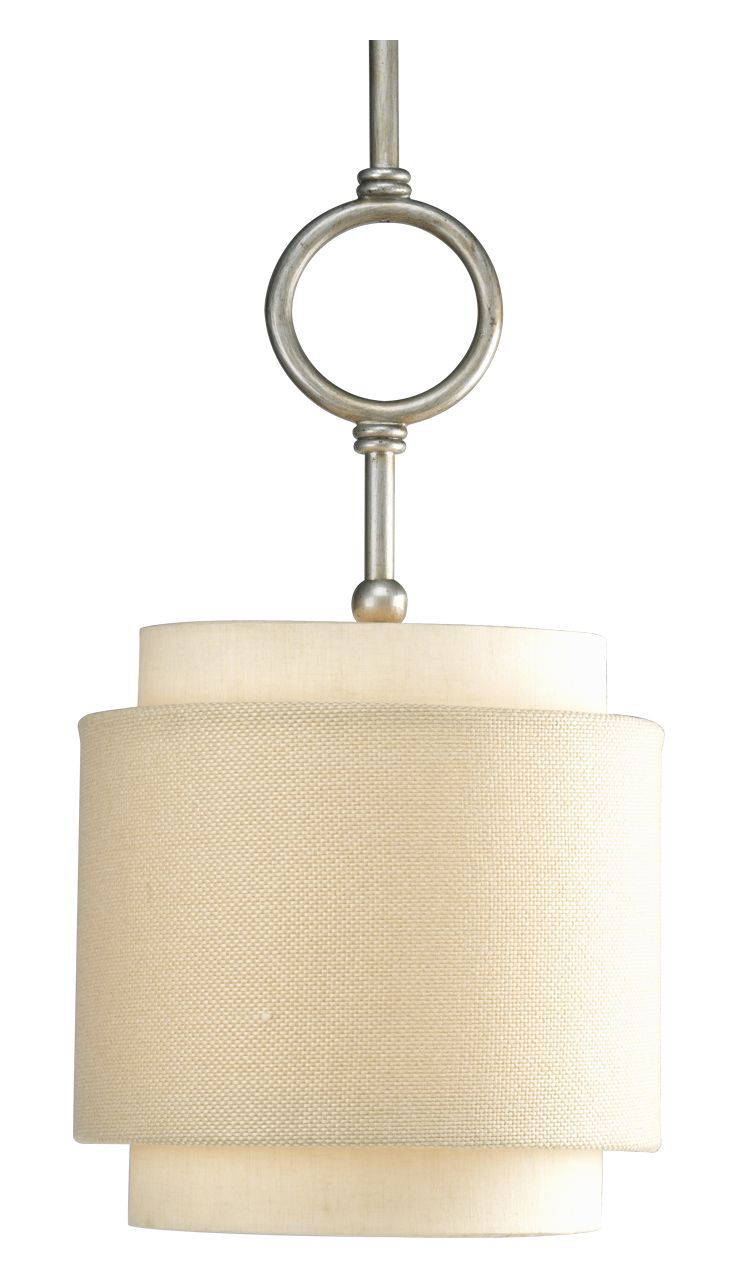 Ashbury light mini pendant love it his for my entryway but i need