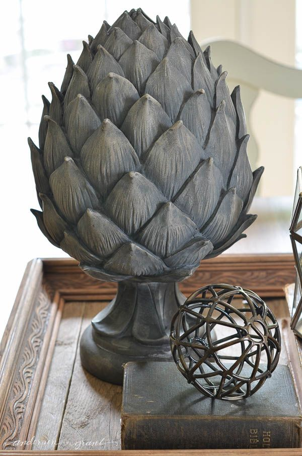 How To Shop For Cohesive Decor For Your Home Betonnye Podelki