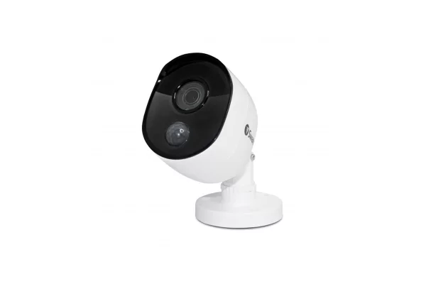 Cambox Security Accessory Best Home Security System Security Cameras For Home Wireless Home Security Systems